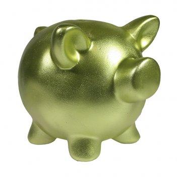 Копилка свинка l19w14.5h14.5
