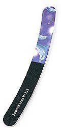 Полировка p-112     (100/2000)