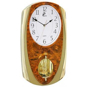 Настенные часы phoenix p 036001