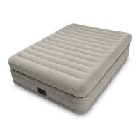 Кровать надувная twin prime comfort, 99 х 191 х 51 см