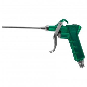 Пистолет kraftool 06537, для продувки, стандартное сопло