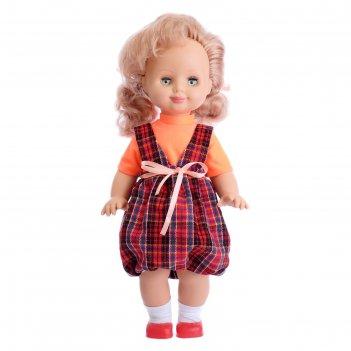 Кукла кристина №6 микс