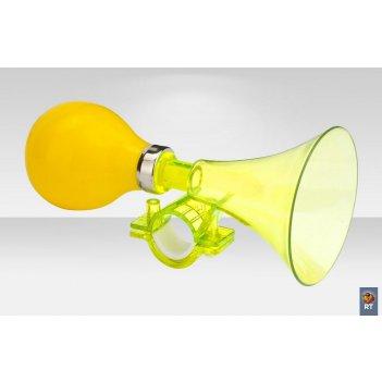 71dh dh-02 клаксон желтый