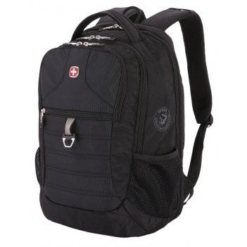 """Рюкзак с отделением для ноутбука 15"""" (29 л) wenger 5888202423"""