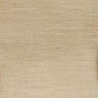 Канва для вышивания zweigart vintage cashel linen