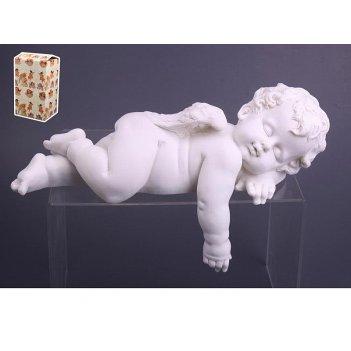 Фигурка коллекция amore длина=30 см.(кор-6шт)