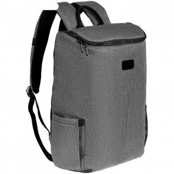 Рюкзак marco polo серый