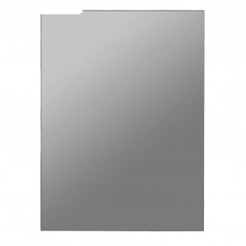Зеркало прямоугольник 30х40см