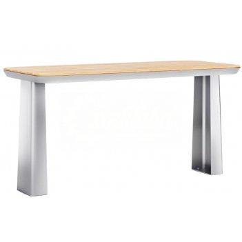 Садовый стол столус-1