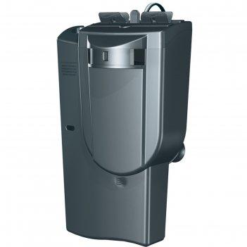 Фильтр внутренний tetratec easycrystalfilterbox 600