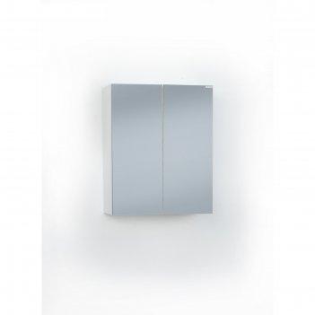 Шкаф гармония 500 (зеркало)