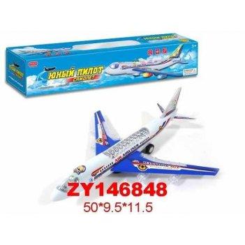 Х75103, zhorya игр самолет юный пилот