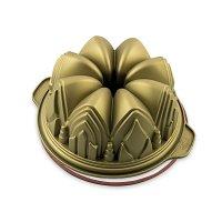 Форма для приготовления пирогов и кексов cathedral, диаметр: 22 см, матери