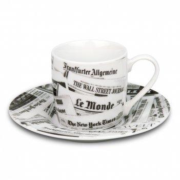 Koenitz кофейная пара эспрессо пресса