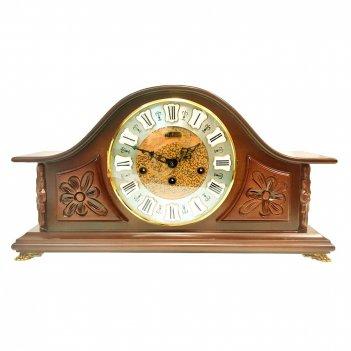 Настольные механические часы sars 0078-340