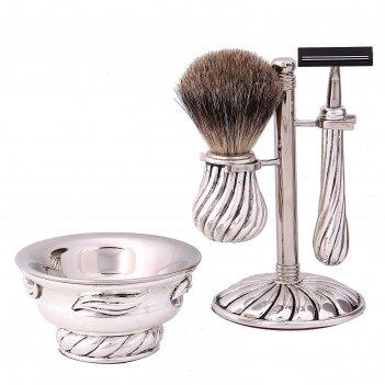Набор для бритья наполеон