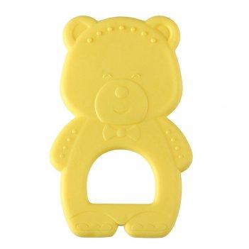 Color bear прорезыватель возраст: от 6 месяцев