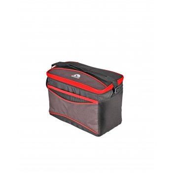 Изотермическая сумка-холодильник igloo collapse&cool 12 red
