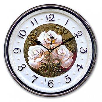 Настенные часы artima decor a3759
