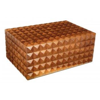 Хьюмидор gentili piramide на 70 сигар