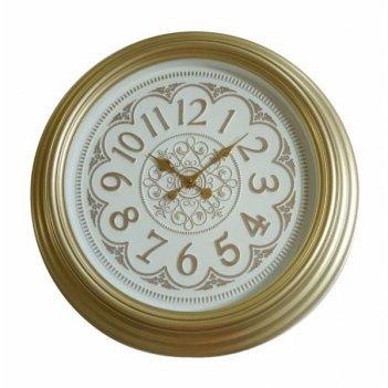 Композиция время, l 58 w 5.5 h 58 см