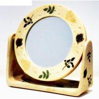 Зеркало для макияжа sonbahar