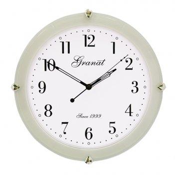 Часы granat  b 110102