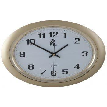 Настенные часы phoenix p 121022