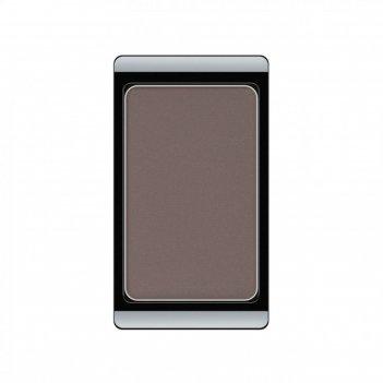 Тени для бровей artdeco eyebrow powder, тон 3