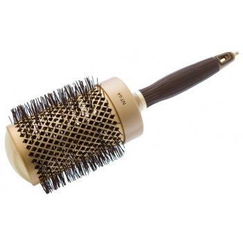 Термобрашинг для волос nanothermic 64мм