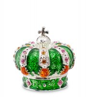 Smt-79 шкатулка корона (nobility)
