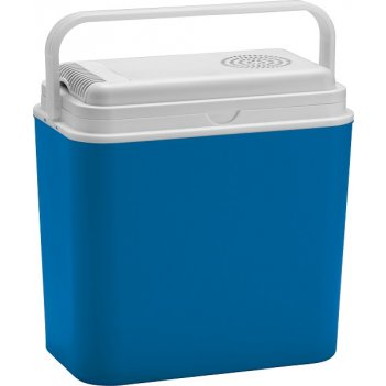 Авто-холодильник термоэлектрический 4136