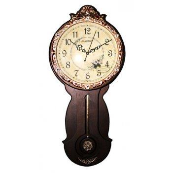 Настенные часы kairos ks-896