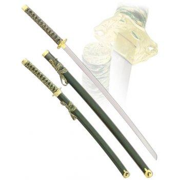 D-50024-bk-ka-wa набор самурайских мечей, 2 шт.