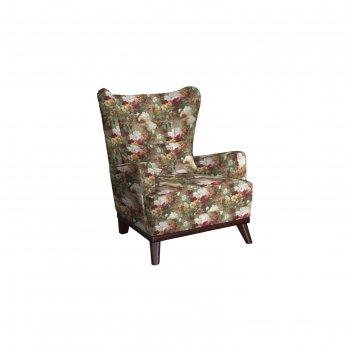 Кресло для отдыха, оскар, тк 306