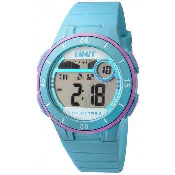 Часы женские limit 5558.24
