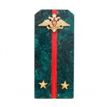 Сувенир лейтенант вс