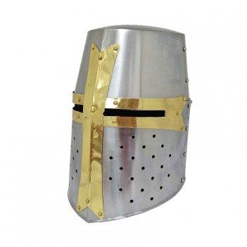 шлемы из бронзы