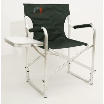 Кресло indiana indi-033t