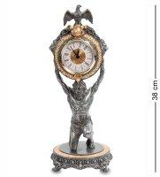 Ws-612 часы атлант