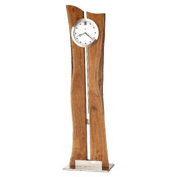 Часы напольные howard miller 615-088