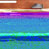 Лопата складная 40 см сталь 45, чехол