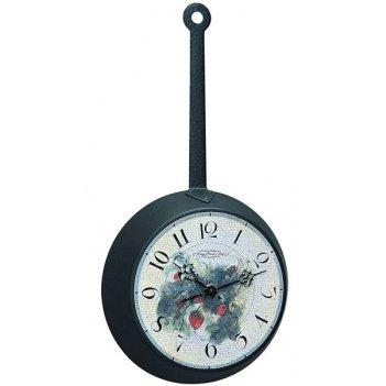 Часы настенные  hermle 30768-002100
