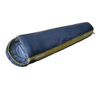 Спальный мешок campus scout 250
