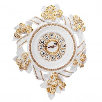 Часы royal classics 48см