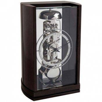 Настольные часы  0791-2r-050