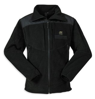 Tt colorado jacket