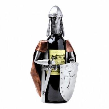 6079 рыцарь  на бутылку