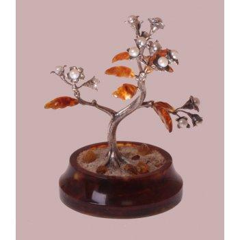 Сувенир цветущая сакура
