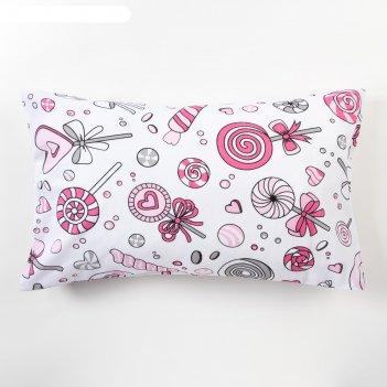 постельное белье для девочек